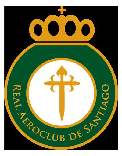 Real Areoclub de Santiago