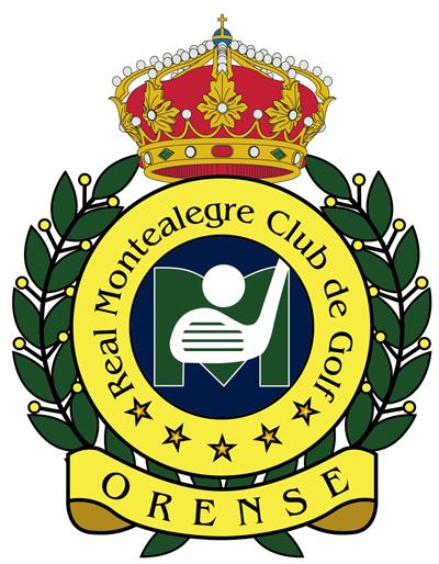 Montealegre