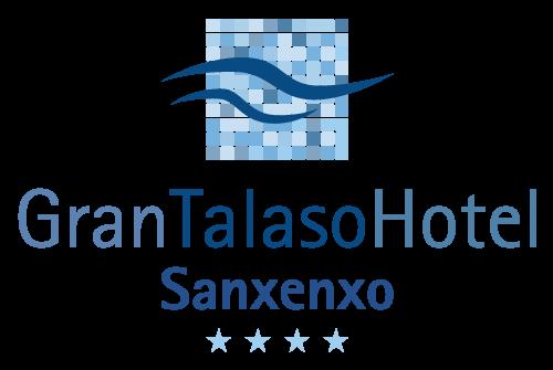 Gran Talaso Hotel Spa ****