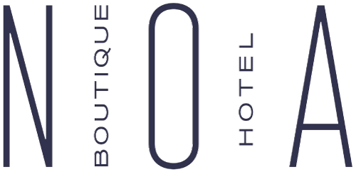 Noa Boutique Hotel
