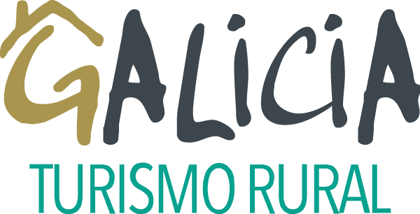 Galicia Turismo Rural